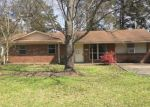 Foreclosed Home in Columbia 39429 PARK AVE - Property ID: 4136469215
