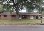 Foreclosed Home in Diberville 39540 MEADOW DR - Property ID: 4136470991