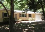 Foreclosed Home in Jackson 39204 DIANNE DR - Property ID: 4136473601