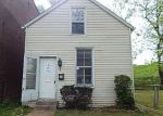 Foreclosed Home in Saint Louis 63111 S GRAND AVE - Property ID: 4136476224