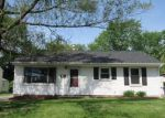 Foreclosed Home in Florissant 63031 DU BOURG LN - Property ID: 4136479740