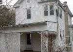 Foreclosed Home in Greensburg 47240 E WASHINGTON ST - Property ID: 4136489817
