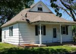 Foreclosed Home in Joplin 64804 PENNSYLVANIA AVE - Property ID: 4136497695
