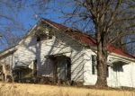 Foreclosed Home in De Soto 63020 HIGHWAY 110 - Property ID: 4136498116