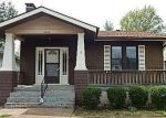Foreclosed Home in Saint Louis 63139 FYLER AVE - Property ID: 4136502509