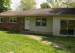 Foreclosed Home in Bedford 40006 MOUNT PLEASANT RD - Property ID: 4136513906