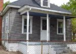 Foreclosed Home in Paulsboro 08066 PENN LINE RD - Property ID: 4136536674