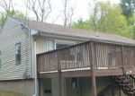 Foreclosed Home in Spencer 01562 PAULA BAY - Property ID: 4136538870