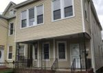Foreclosed Home in Paterson 07514 6TH AVE - Property ID: 4136573458