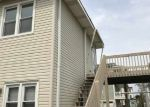 Foreclosed Home in Wildwood 08260 E 20TH AVE - Property ID: 4136593612
