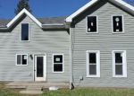 Foreclosed Home in Ovid 48866 S GRATIOT ST - Property ID: 4136625129