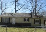 Foreclosed Home in Gladwin 48624 GROVE ST - Property ID: 4136636534