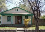 Foreclosed Home in Aztec 87410 S CHURCH AVE - Property ID: 4136642211