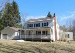 Foreclosed Home in Altamont 12009 BERNE ALTAMONT RD - Property ID: 4136660170