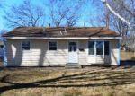 Foreclosed Home in Minneapolis 55428 QUEBEC AVE N - Property ID: 4136685134