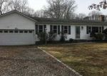 Foreclosed Home in Shirley 11967 WELLWOOD DR - Property ID: 4136712743
