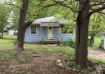 Foreclosed Home in Kansas City 64117 N BALES AVE - Property ID: 4136732890