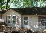 Foreclosed Home in Cape Fair 65624 PEEBLES POINT RD - Property ID: 4136735958
