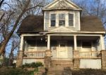 Foreclosed Home in Excelsior Springs 64024 WILDWOOD ST - Property ID: 4136744267