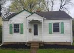 Foreclosed Home in Columbus 43213 S NAPOLEON AVE - Property ID: 4136766605