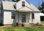Foreclosed Home in Canton 44706 PRAIRIE COLLEGE ST SW - Property ID: 4136774494