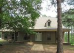 Foreclosed Home in Nettleton 38858 COUNTY RD 1411 - Property ID: 4136783243