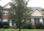 Foreclosed Home in High Point 27265 BRADDOCK RD - Property ID: 4136804719