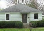 Foreclosed Home in Bloomdale 44817 N MAIN ST - Property ID: 4136816983