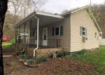 Foreclosed Home in Nelsonville 45764 5TH ST - Property ID: 4136827489