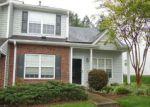 Foreclosed Home in Winston Salem 27103 KENSINGTON PL - Property ID: 4136831876