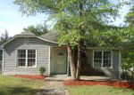 Foreclosed Home in Claremore 74017 E 4TH ST - Property ID: 4136833171