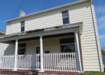 Foreclosed Home in California 15419 PARK ST - Property ID: 4136858580