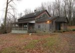 Foreclosed Home in Polk 16342 LYONS RUN RD - Property ID: 4136890558