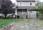 Foreclosed Home in Shickshinny 18655 S MAIN ST - Property ID: 4136923396