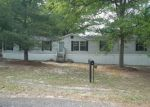Foreclosed Home in North Augusta 29860 INDIAN HILL CT - Property ID: 4136933474