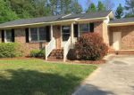 Foreclosed Home in Bishopville 29010 CAMDEN HWY - Property ID: 4136936991