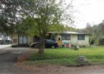 Foreclosed Home in Charleston 29412 SALLIE ST - Property ID: 4136937863