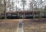 Foreclosed Home in North Augusta 29860 MAPLE DR - Property ID: 4136943551