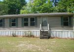 Foreclosed Home in North Augusta 29841 WOODBERRY LN E - Property ID: 4136945294