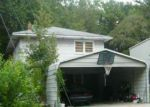 Foreclosed Home in Camden 29020 LAW ST - Property ID: 4136946169