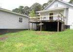 Foreclosed Home in Rockwood 37854 S CHAMBERLAIN AVE - Property ID: 4136955375