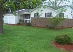 Foreclosed Home in Obion 38240 TROY RD - Property ID: 4136956242