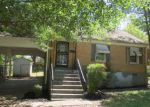 Foreclosed Home in Memphis 38108 N GRAHAM ST - Property ID: 4136960182