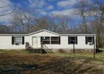 Foreclosed Home in Troy 38260 CAMPGROUND RD - Property ID: 4136964121