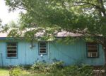 Foreclosed Home in Mabank 75156 WILDWIND ST - Property ID: 4136969833