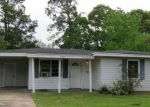 Foreclosed Home in Groves 77619 RUBY DR - Property ID: 4136973326