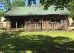 Foreclosed Home in Beaumont 77707 WESTWOOD BLVD - Property ID: 4136974201