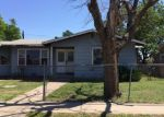 Foreclosed Home in Odessa 79761 ADAMS AVE - Property ID: 4136979913