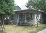 Foreclosed Home in San Antonio 78207 RUIZ ST - Property ID: 4136981203