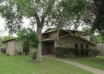 Foreclosed Home in Richardson 75081 NAPIER DR - Property ID: 4136983402